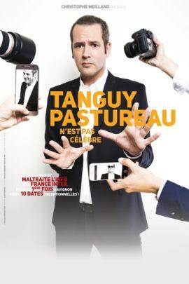 15595489821103_tanguy-pastureau-avignon_44437