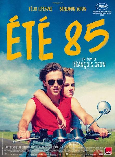 Ete-85-affiche