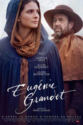 Eugénie_Grandet