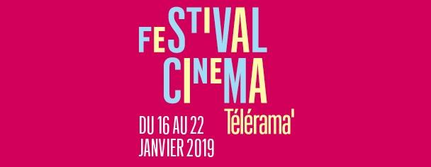 FESTIVAL_TELERAMA_2019_VISUEL