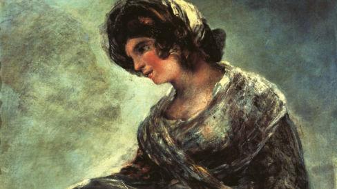 Goya_1