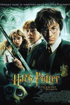 Harry Potter_la chamlbre des secrets