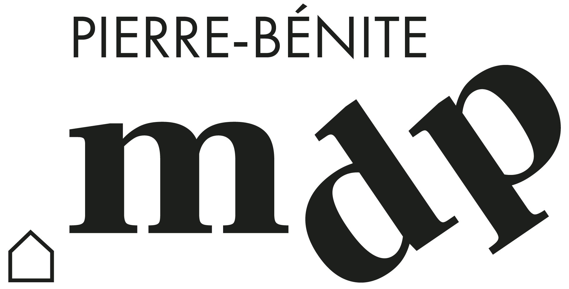 PIERREBENITE-MDP