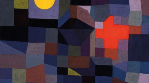 Paul-Klee-1bis