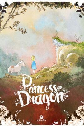 Princesse_Dragon