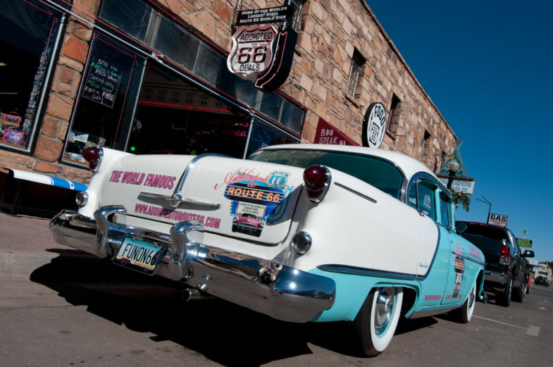 ROUTE66_05