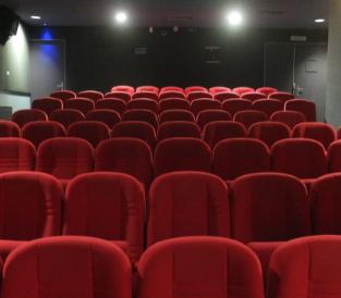 Retrouvez le programme de votre Cinéma MdP