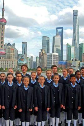 Shanghai9