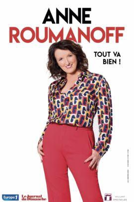 affiche-anne-roumanoff-tout-va-bien-1365x2048