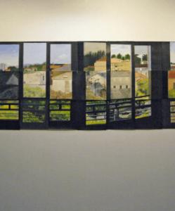 artsplastiques expo reservoir