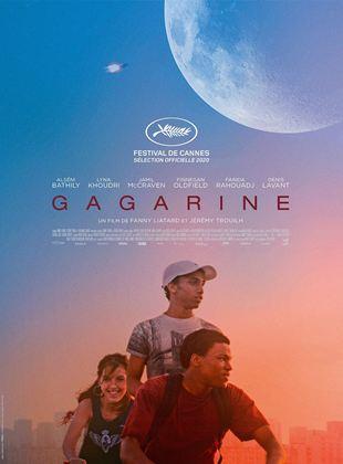 Gagarine (Télérama)