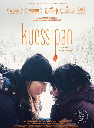 Kuessipan (Télérama)