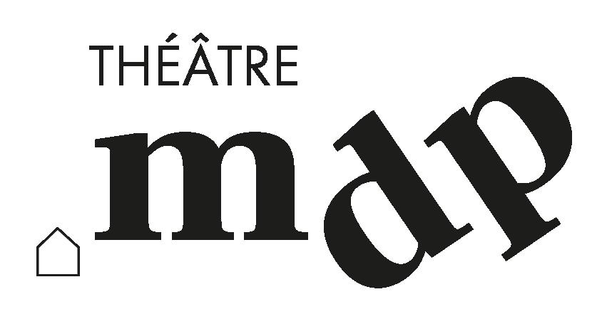 logo_PB_mdp