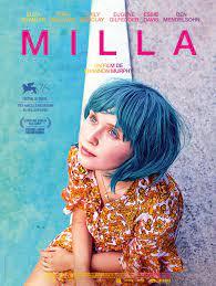 Milla (Télérama)