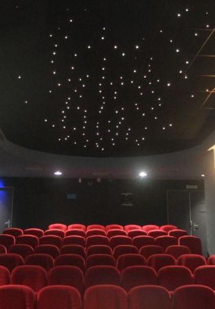 Le Cinéma MdP réouvre ses portes